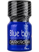 BLUE BOY DARKROOM small