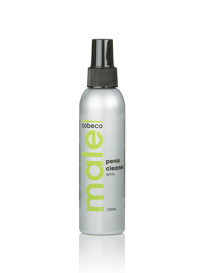 Male Cobeco Penis Cleaner 150 ml