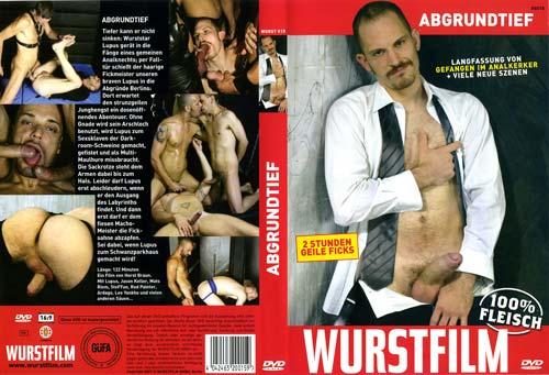 Wurstfilm - Abgrundtief