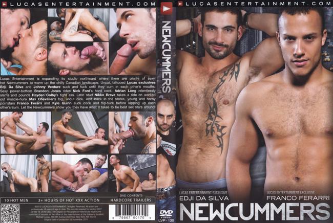 Newcummers