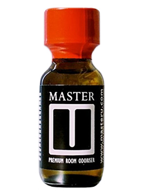 MASTER - maximum strength